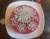 Cách làm bánh thạch rau câu 3D ngon, lạ, đẹp mắt