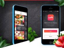 Dự án khởi nghiệp Foody.vn tiếp tục nhận tiền đầu tư từ quỹ hàng đầu thế giới