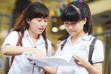 Dự báo thời tiết trong những ngày diễn ra kỳ thi THPT Quốc gia 2015