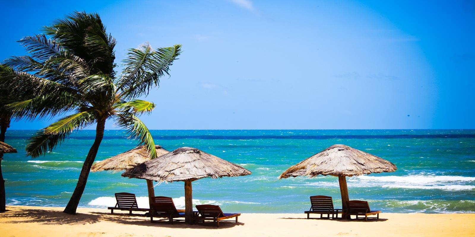 Du lịch Phú Quốc nên đi vào mùa nào trong năm?
