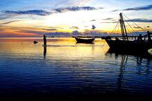 Du lịch Phú Quốc nên tham quan những đâu?