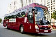 Du lịch Sapa nên đi bằng phương tiện gì?
