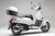 So sánh xe máy Kymco Like Fi 125 và Kymco Jockey Fi 125