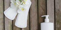 Dùng băng vệ sinh hàng ngày có tốt không? Cách sử dụng thế nào an toàn