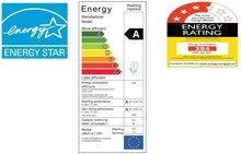Đừng bỏ qua chỉ số EER nếu muốn mua điều hòa tiết kiệm điện