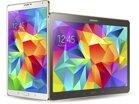 Dùng phương thức mới, Samsung gia tăng gấp đôi thời lượng pin trên smartphone