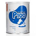Dùng sữa bột P100 của Viện Dinh Dưỡng có tốt không?