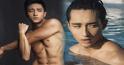 Hướng dẫn cách chọn sữa rửa mặt cho nam giới an toàn và hiệu quả