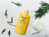 Review kem chống nắng giá rẻ Biore UV Perfect Block Milk White SPF50+ PA+++