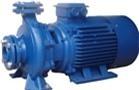 Máy bơm nước Pentax CM80-200B