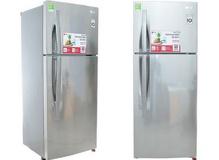 Tủ lạnh LG bị rò rỉ dẫn đến giật điện phải làm sao?