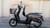3 điều cần biết khi đi xe máy không cần bằng lái dung tích thấp dưới 50cc