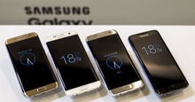 5 bước để kiểm tra máy điện thoại cũ trước khi mua về sử dụng