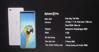 Điện thoại Bphone 3 và Bphone 3 Pro lộ diện trước giờ ra mắt, giá 6.99 và 9.99 triệu đồng