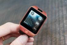 DZ09 là gì? 7 cách sử dụng đồng hồ thông minh DZ09