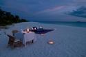 5 bí quyết giúp các cặp đôi có một chuyến trăng mật tiết kiệm và lãng mạn