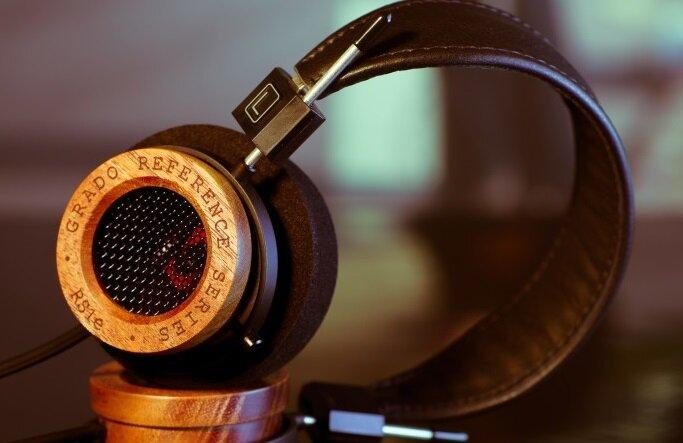E Series – Dòng tai nghe thế hệ thứ 3 của Grado