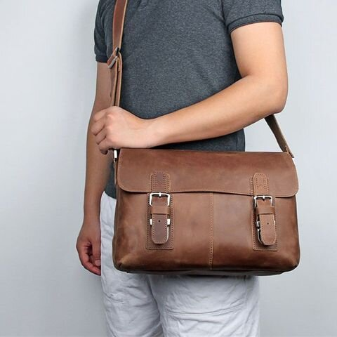 Những thương hiệu túi chống sốc laptop 13 inch