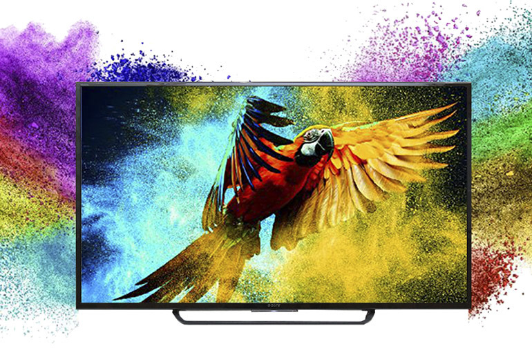 Có nên mua smart tivi 4k không? smart tivi của hãng nào có giá rẻ nhất 2018