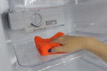Bạn đã biết sử dụng tủ lạnh đúng cách khi mới mua về