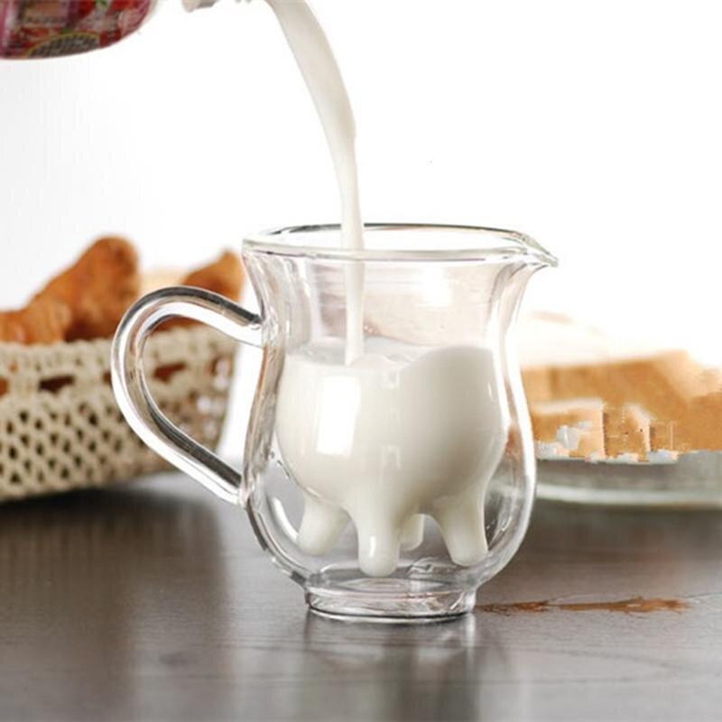 Sữa bò là sữa động vật phù hợp để sử dụng hằng ngày cho bệnh nhân tim mạch