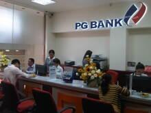 Tổng hợp các chi nhánh, phòng giao dịch ngân hàng Dầu Khí Việt Nam PG Bank tại Hà Nội