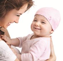 Tư vấn chọn sữa tốt cho mẹ bầu và thai nhi