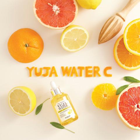 Vitamin C có tác dụng chống oxy hóa, chống lão hóa cực ổn