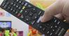 Cách dò kênh trên smart tivi TCL 2018 thông dụng nhất hiện nay