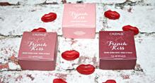 Review Caudalie French Kiss Tinted Lip Balm – hũ son dưỡng có màu mới toanh của hãng Caudalie