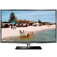 Smart Tivi LED Toshiba 40PX200V (40PX200) - 40 inch, Full HD (1920 x 1080)