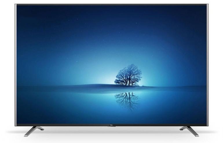 smart tivi 4k dưới 10 triệu