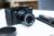 Fujifilm  X20: nét cổ điển quyến rũ