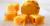 Hướng dẫn cách làm bánh trung thu SIÊU NGON bằng chảo chống dính – Bạn biết chưa ?