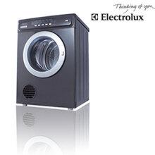 Máy sấy quần áo Electrolux có tốt không?
