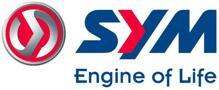 Mua xe máy SYM chính hãng ở đâu giá rẻ nhất thị trường tháng 3/3017