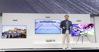 Tổng hợp các dòng tivi Samsung mới nhất trong năm 2018