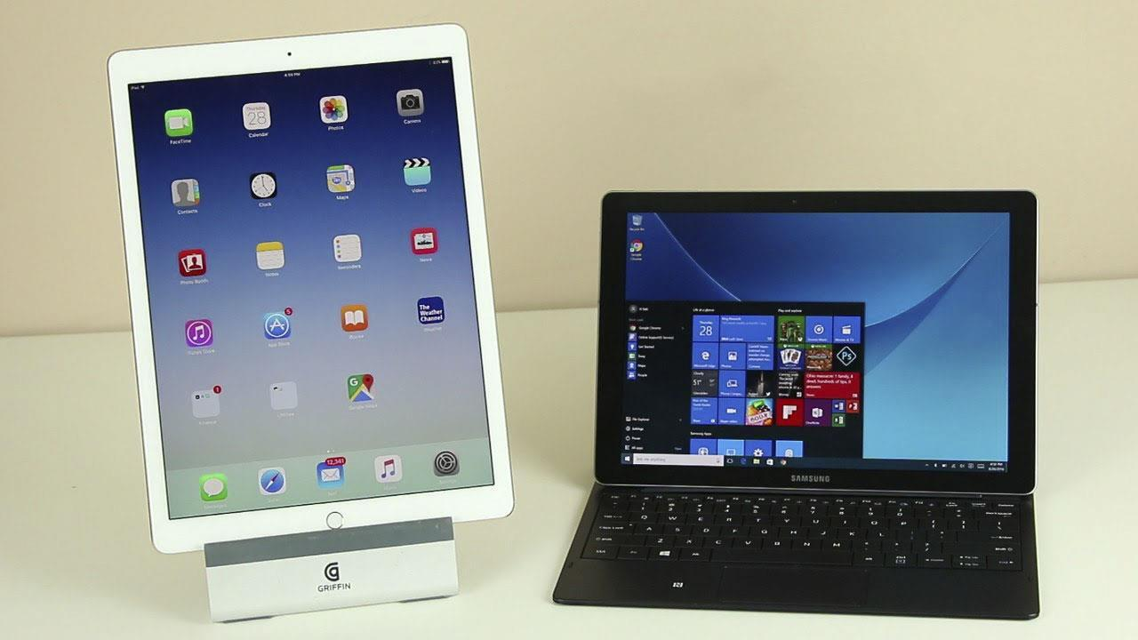 máy tính bảng Samsung giá rẻ, máy tính bảng ipad pro, máy tính bnagr samsung galaxy book