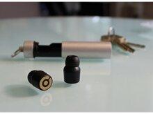 Earin – tai nghe không dây siêu gọn nhẹ