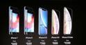 Bảng giá iPhone XR, iPhone XS, iPhone XS Max mới ra mắt 2018 tại Việt Nam – iFan lại tốn tiền!