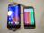 So sánh điện thoại Asus Zenfone 2 Laser và HTC One M8