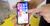 Top 5 điểm mới lạ trên iPhone X mà bạn có thể chưa biết đến