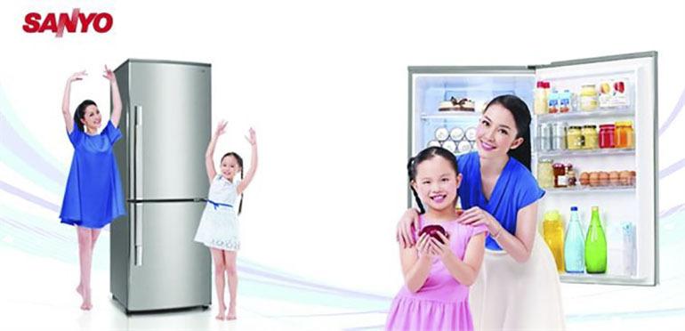 Chọn mua thương hiệu tủ lạnh nào mới đảm bảo an toàn chất lượng
