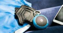Edifier MP100 : Loa bluetooth nhỏ gọn hiệu năng tốt