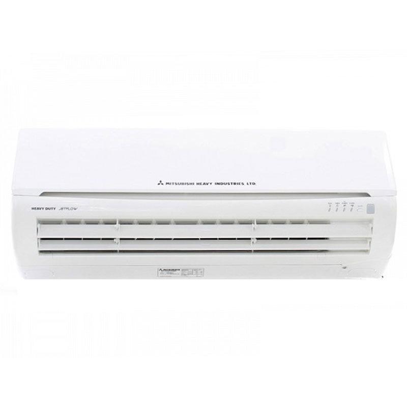 Điều hòa - Máy lạnh Mitsubishi SRK/SRC 09CJ (SRK09CJ) - Treo tường, 1 chiều, 9000 BTU