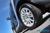 5 mẹo kéo dài tuổi thọ lốp xe ô tô