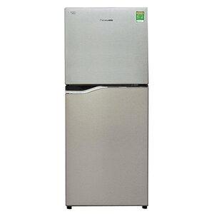 Tủ lạnh Panasonic NR-BA188VSV1 - 152L