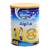 Sữa bột Dielac Alpha 456 hỗ trợ khả năng học hỏi và ghi nhớ cho bé từ 4 đến 6 tuổi