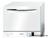 Máy rửa bát Bosch SKS62E12EU – Nhỏ gọn và tiện dụng