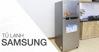 So sánh sự khác biệt giữa tủ lạnh Samsung 2 dàn lạnh và 1 dàn lạnh